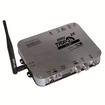 EasyTRX²-S met splitter en WiFi