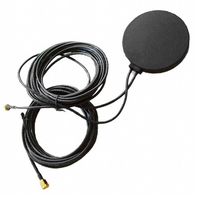 GPS/GSM antenne