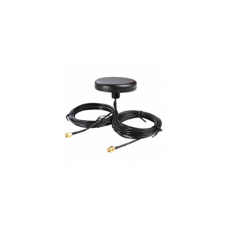 Abracon GPS/GSM Active Antenna