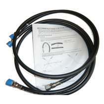 Verado Hose Kit - 6 ft