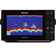 Raymarine Axiom Pro 12 S-display met CHIRP