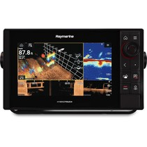 Axiom Pro 12 RVX met RealVision 3D en 1kW CHIRP
