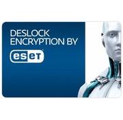 Eset DESlock+ Enterprise Server
