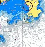 C-Map Marmara EM-Y093
