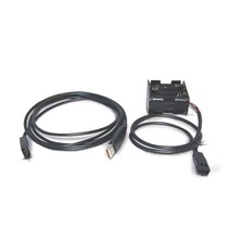 PC USB connector AS PC3