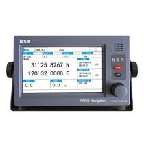 NGR-3000 GPS