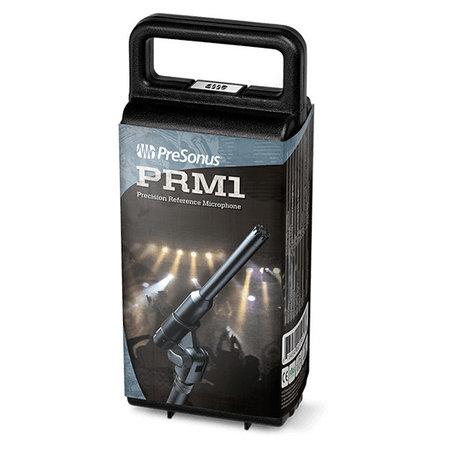 Presonus PRM1 meetmicrofoonn
