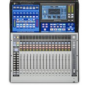Presonus StudioLive 16 Series 3