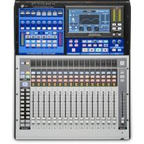 StudioLive 16 Series 3