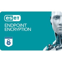 Endpoint Encryption Pro
