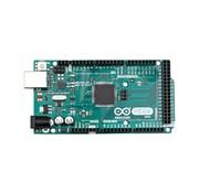 Arduino Mega2560 Rev3
