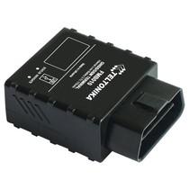 FMB010 GPS tracker