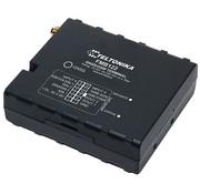 Teltonika  FMB122 GPS tracker