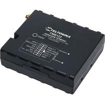 FMB122 GPS tracker