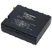 Teltonika  FMB125 GPS tracker RS485/RS232