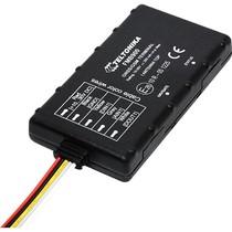 FMB900 GPS tracker