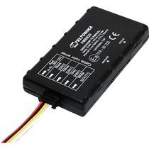 FMB920 GPS tracker