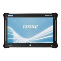 Pad-Ex 01 DZ2 -8GB