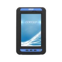 Tab-Ex 01 DZ1 / 21 -4G LTE
