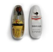 Simrad EG70 Auto GPS