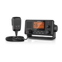 VHF 210i