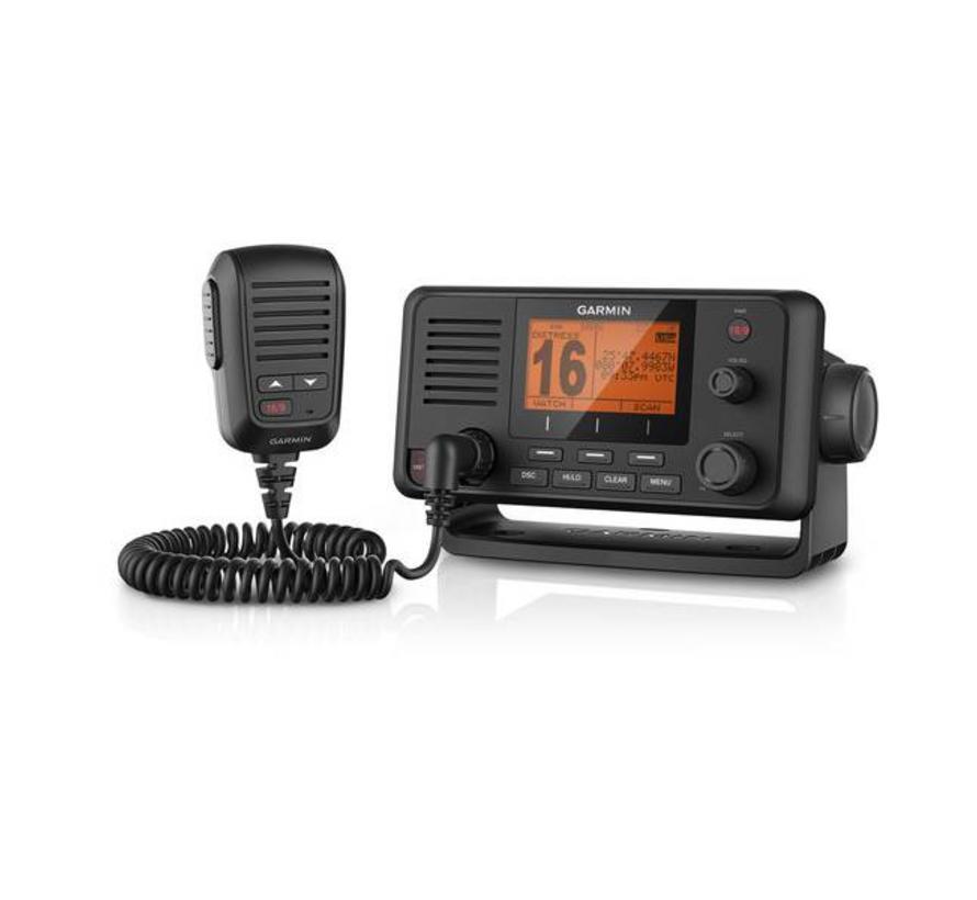 VHF 210i marifoon