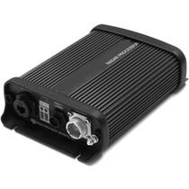 10 kW radar processor