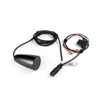 Hook2-4x Ice Transducer