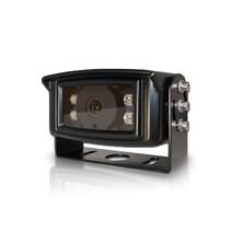 A4 Pro camera 120°