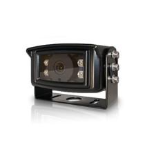 A4 Pro camera 92°