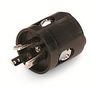 Minn Kota MKR-18A 6 Gauge Adapter