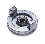 Minn Kota MKP-31 Zink anode