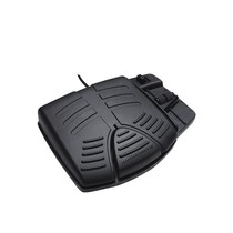 Riptide SP Foot Pedal