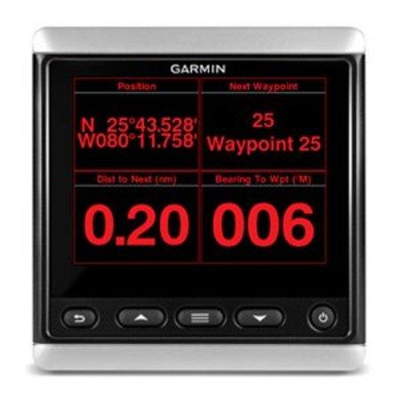 Garmin GMI Wired starterspakket 52