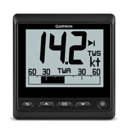 Garmin GNX 20 Instrument