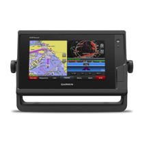 GPSMap 722