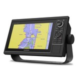 Garmin GPSMAP 1022 met Wereld basiskaart