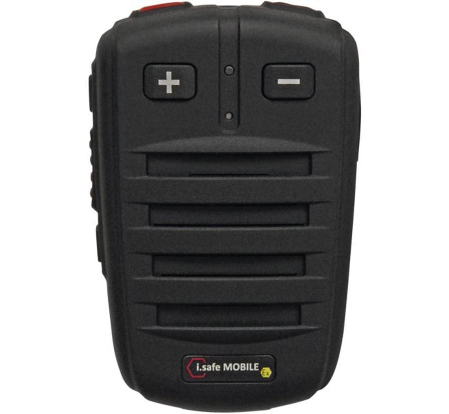 IS-RSM1.1 remote speaker