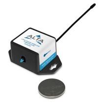 ALTA wireless temperatuur sensor