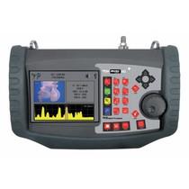 Mediamax MINI S2/C2/T2 HD