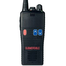 HT782 UHF