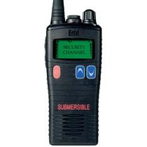 HT783 UHF