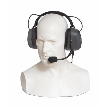 Entel CHP950D ATEX headset
