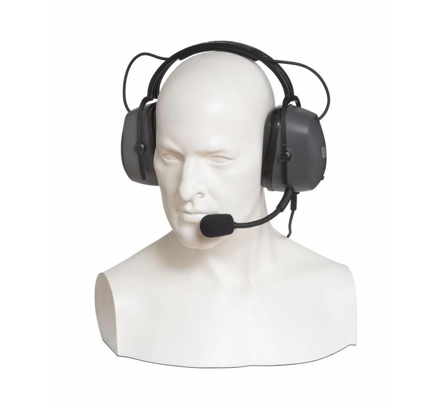 CHP950D ATEX headset