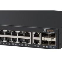 ICX7150-24P-4X1G