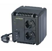 Energenie Automatische spanningsregelaar, 1000 VA