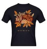 """Men's T-Shirt """"Shake Away"""""""