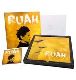 "Premiumbox ""RUAH"""