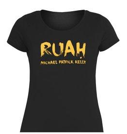 """Women's Tour T-Shirt """"Ruah"""""""