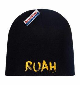 "Mütze ""RUAH"""